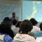 日本におけるアドラー心理学